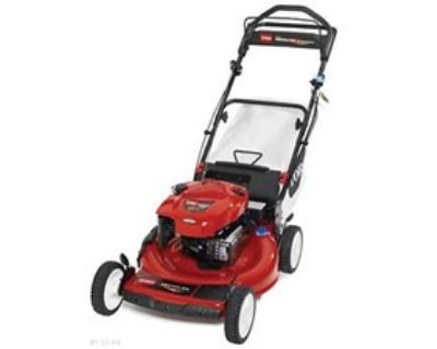 2009 Toro 20089 Personal Pace Recycler Other Oregon City, OR