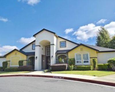4400 Truxel Road #N/A, Sacramento, CA 95834 1 Bedroom Apartment