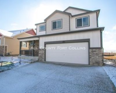 1765 Long Shadow Dr, Windsor, CO 80550 3 Bedroom House
