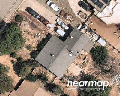 Preforeclosure Property in Rio Rancho, NM 87124 - 32nd Cir SE