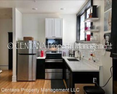 101 101 Quartz 0A, Butte-Silver Bow, MT 59701 1 Bedroom House