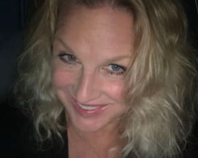 Elizabeth A., 54 years, Female - Looking in: Houston Harris County TX