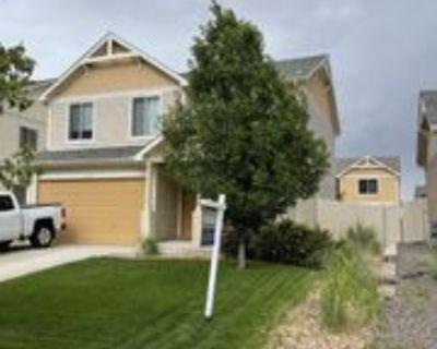4726 Walden Ct #1, Denver, CO 80249 3 Bedroom Apartment