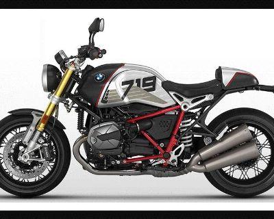 """2022 BMW R nineT BMW """"R"""" Centennial, CO"""