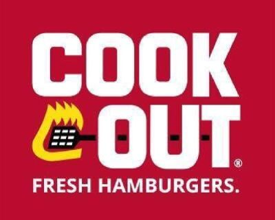 Cookout Restaurants