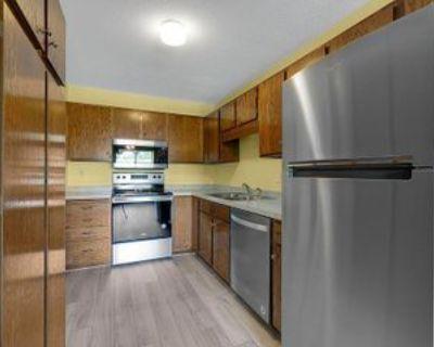 4350 Trenton Lane North #321, Plymouth, MN 55442 1 Bedroom Condo