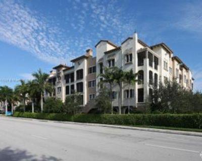 2900 Nw 125th Ave #3-421, Sunrise, FL 33323 2 Bedroom Condo