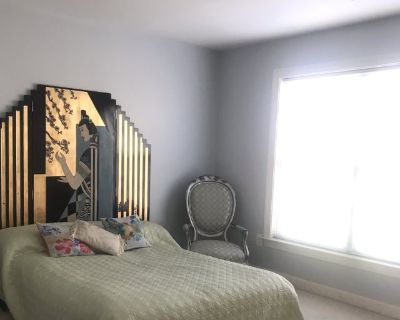 Private room with ensuite - Dunn Loring , VA 22027
