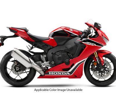 2017 Honda CBR1000RR ABS Supersport Pensacola, FL