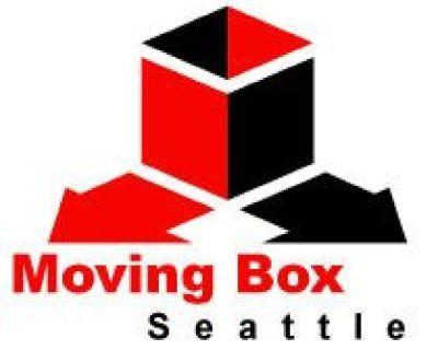 Lynnwood Moving Boxes WA Seattle Bigger Boxes Kits  Packing Supplies