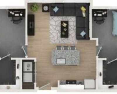 1100 E Apache Blvd #3072, Tempe, AZ 85281 2 Bedroom Apartment