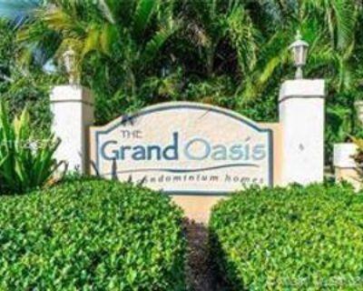 Riverside Dr #204B5, Coral Springs, FL 33067 1 Bedroom Condo