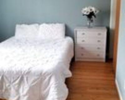 Anthony Wayne Rd & Braddock Rd, Williamsburg, VA 23185 Room