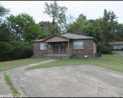 201 201 Dryad Lane B, Little Rock, AR 72205 2 Bedroom Apartment