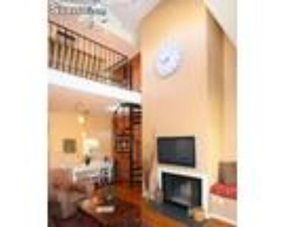 2 Bedroom In District Of Columbia DC 20009