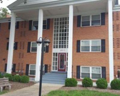 120-5 Washington St Ne, Leesburg, VA 20176 1 Bedroom Apartment for Rent for $1,000/month