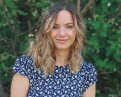 Rachel, years, Female - Looking in: Denver CO