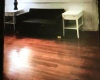 92 Inman Street #Basement, Cambridge, MA 02139 1 Bedroom Apartment