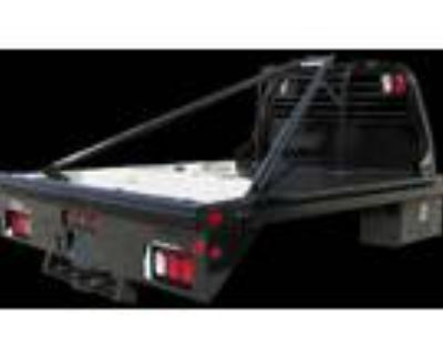2020 CM Trailers GP Truck Bed
