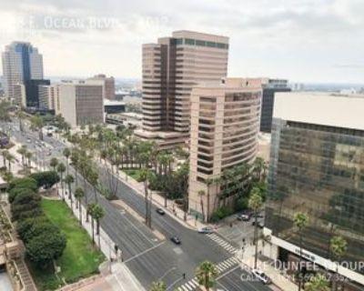 488 E Ocean Blvd #P12, Long Beach, CA 90802 1 Bedroom Apartment