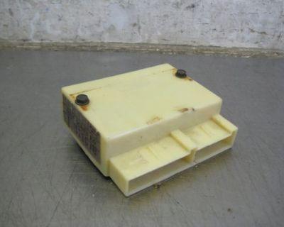 87-98 Ford Mustang Gt Lx Factory Cruise Control Transducer Module 1991