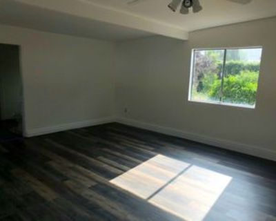 2946 Finch St, Los Angeles, CA 90039 1 Bedroom Apartment
