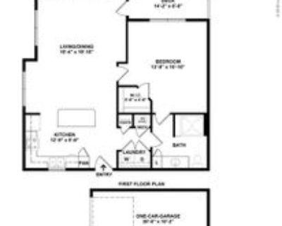 8875 Maurer Ct, Lenexa, KS 66219 1 Bedroom Apartment