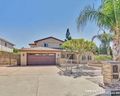 10700 Crebs Avenue, Los Angeles, CA 91326 4 Bedroom House