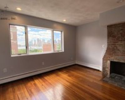 166 Webster Street #3, Boston, MA 02128 2 Bedroom Condo