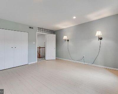 House for Rent in Philadelphia, Pennsylvania, Ref# 201844454
