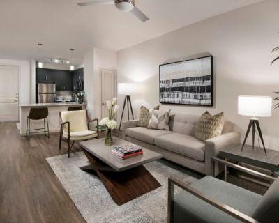 Palms Luxury Apartments