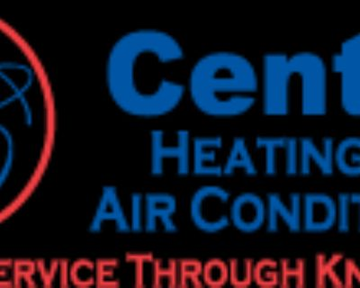 Commercial HVAC Installation Service in Decatur
