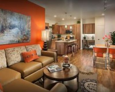 1155 W Elliot Rd, Tempe, AZ 85284 3 Bedroom Condo