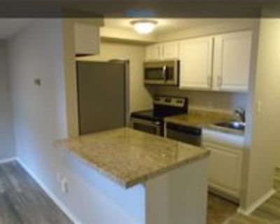 625 625 Pennsylvania St 108, Denver, CO 80203 1 Bedroom Condo