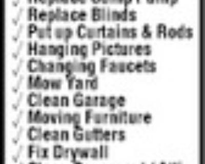 ,,,,,,,, HUSBAND ON CALL NO CH...
