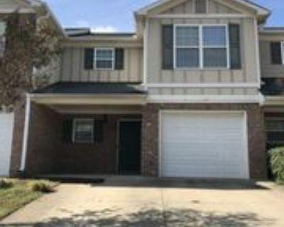 111 Princeton Ave #TH, Adairsville, GA 30103 3 Bedroom House