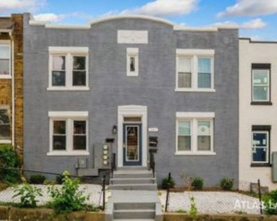 1141 Owen Pl Ne #3, Washington, DC 20002 2 Bedroom Apartment