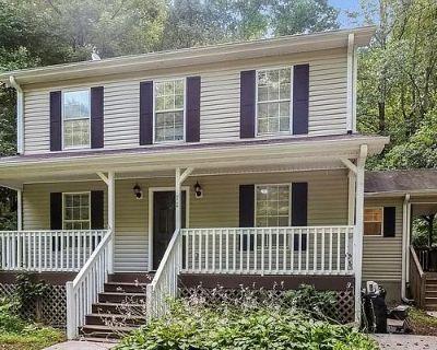 72 Sims Rd, Winder, GA 30680