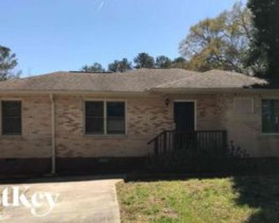 61 Springside Dr Se, Atlanta, GA 30354 4 Bedroom House