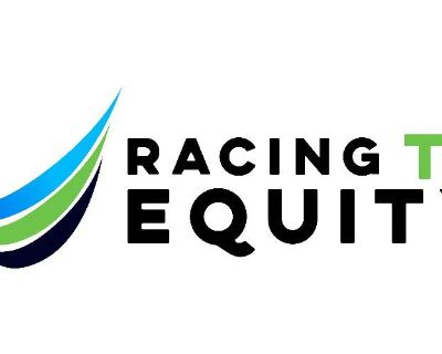 Racing to Equity Consulting Group