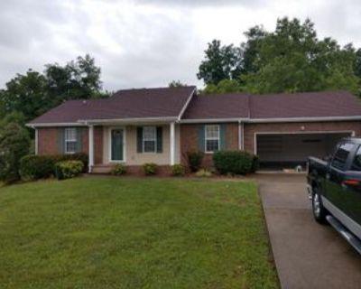 2251 Kim Dr, Clarksville, TN 37043 3 Bedroom House