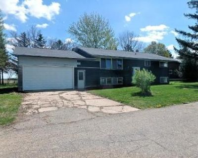 3 Bed 1 Bath Foreclosure Property in Canby, MN 56220 - Highway 75