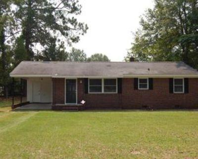 28 Mary Ann Dr, Aiken, SC 29801 2 Bedroom Apartment