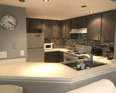 3120 Seasons Way #305, Estero, FL 33928 1 Bedroom House