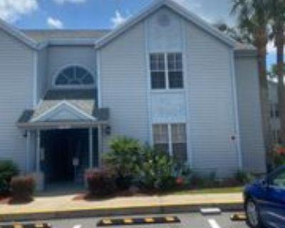 7330 N Highway 1 #206, Cocoa, FL 32927 3 Bedroom Apartment