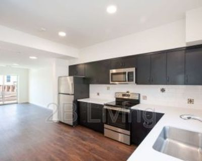 4690 Tompkins Ave #103, Oakland, CA 94619 2 Bedroom Condo