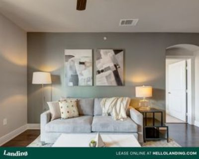 1501 Meridian Dr.534677 #3511, Irving, TX 75038 2 Bedroom Apartment