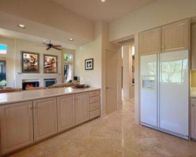 359 Desert Holly Dr, Palm Desert, CA 92211 3 Bedroom Condo