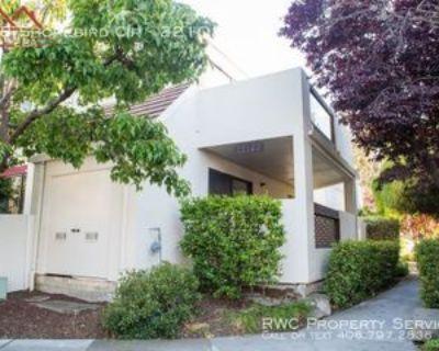 538 Shorebird Cir #22102, Redwood City, CA 94065 3 Bedroom Condo