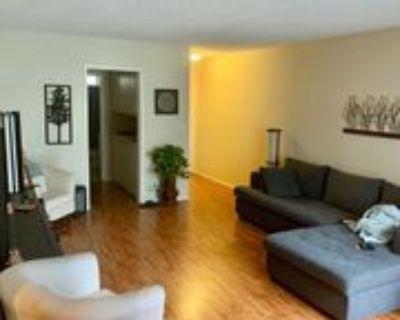 10949 Palms Blvd, Los Angeles, CA 90034 1 Bedroom Apartment